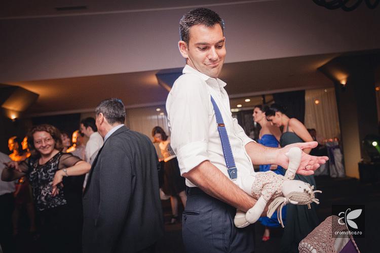 Fotografii nunta Bucuresti Anca si Mihnea (81)