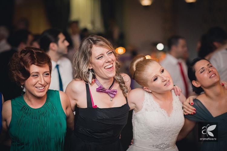Fotografii nunta Bucuresti Anca si Mihnea (83)