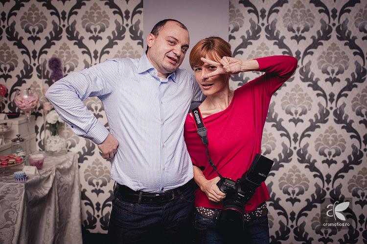 Fotografii nunta Bucuresti Anca si Mihnea (86)