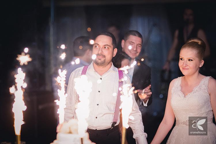 Fotografii nunta Bucuresti Anca si Mihnea (95)
