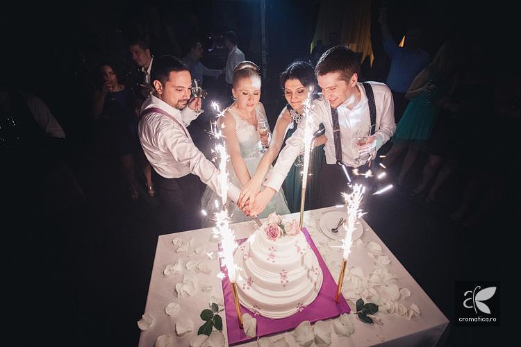 Fotografii nunta Bucuresti Anca si Mihnea (96)