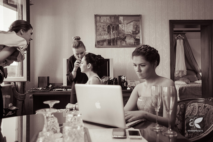 Fotografii nunta Anca si Bogdan (4)