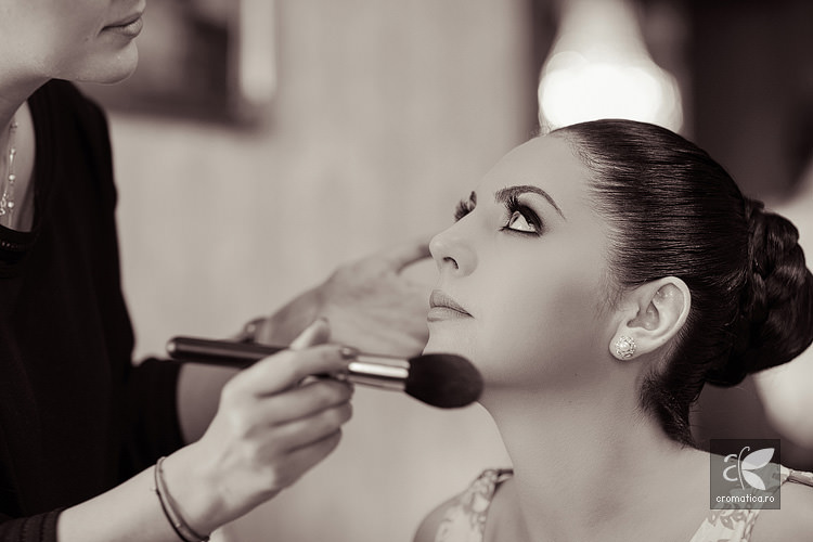 Fotografii nunta Anca si Bogdan (5)