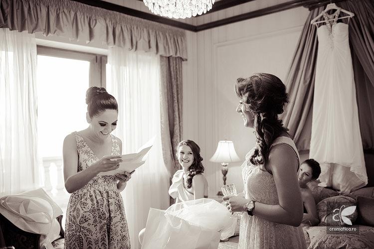 Fotografii nunta Anca si Bogdan (6)