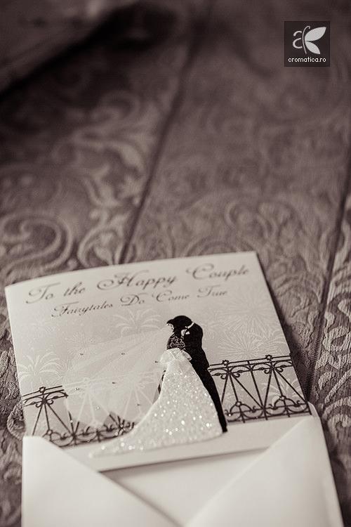 Fotografii nunta Anca si Bogdan (7)