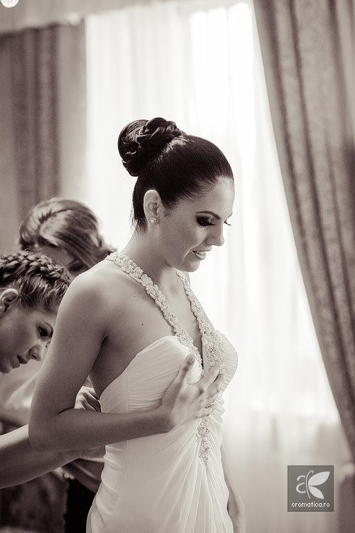 Fotografii nunta Anca si Bogdan (8)