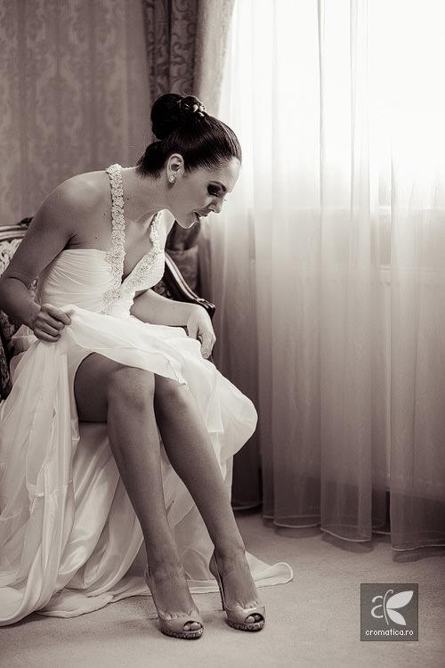 Fotografii nunta Anca si Bogdan (9)
