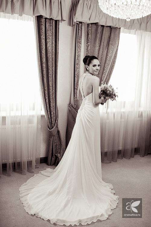 Fotografii nunta Anca si Bogdan (12)