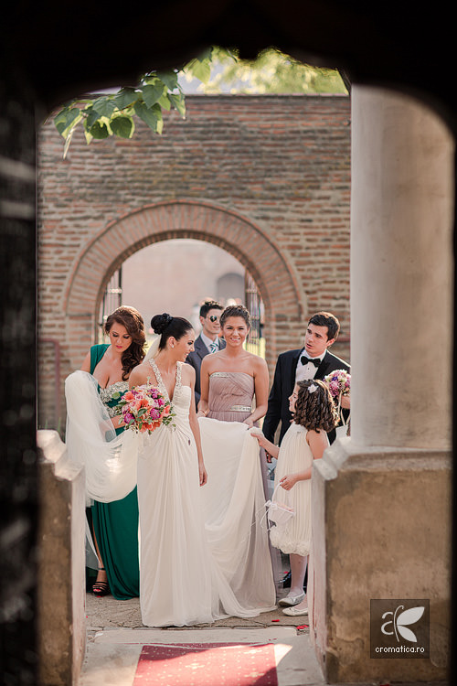 Fotografii nunta Anca si Bogdan (13)