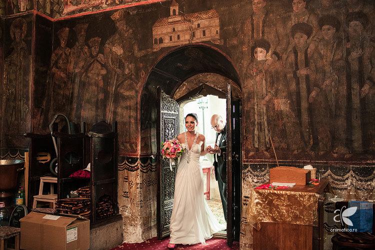 Fotografii nunta Anca si Bogdan (14)
