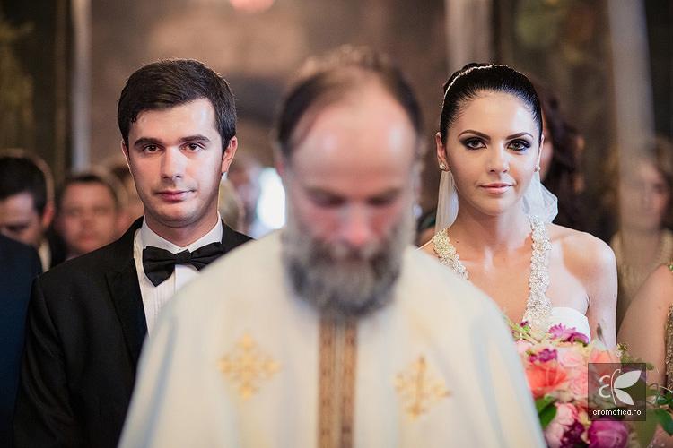 Fotografii nunta Anca si Bogdan (16)