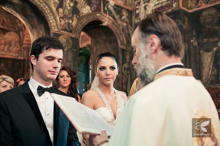 Fotografii nunta Anca si Bogdan (17)