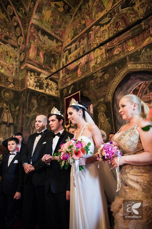 Fotografii nunta Anca si Bogdan (18)