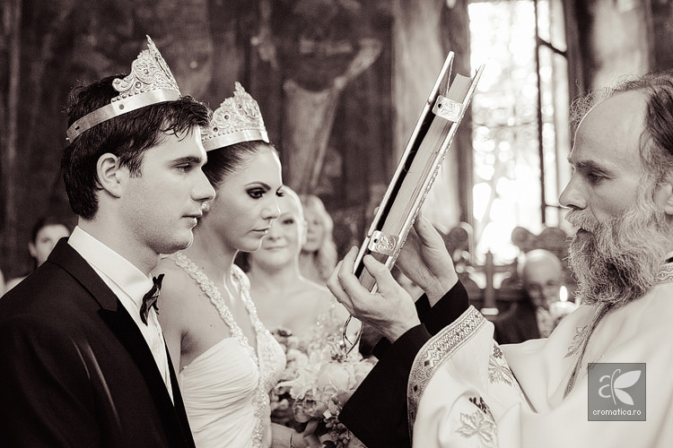 Fotografii nunta Anca si Bogdan (19)