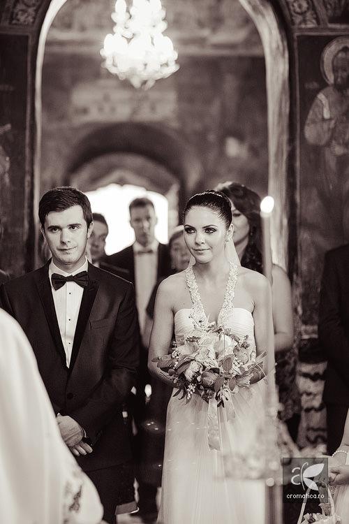 Fotografii nunta Anca si Bogdan (20)