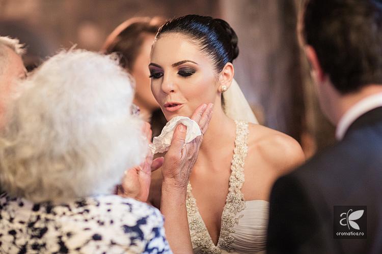 Fotografii nunta Anca si Bogdan (22)