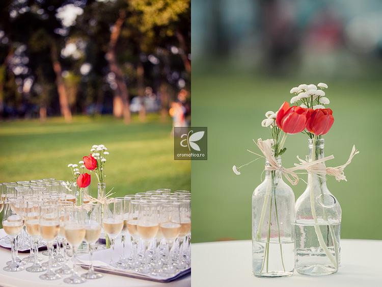 Fotografii nunta Anca si Bogdan (29)