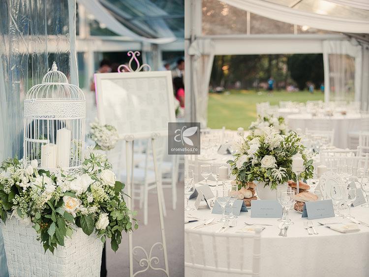 Fotografii nunta Anca si Bogdan (30)