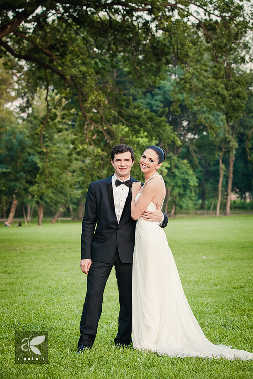 Fotografii nunta Anca si Bogdan (35)