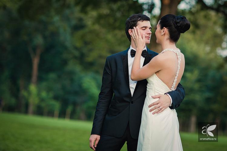 Fotografii nunta Anca si Bogdan (36)
