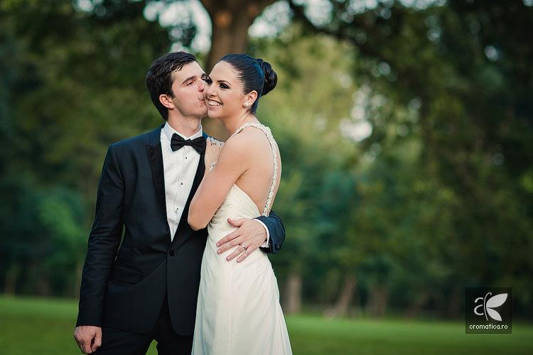 Fotografii nunta Anca si Bogdan (37)