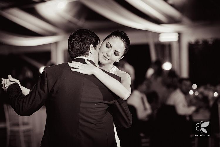 Fotografii nunta Anca si Bogdan (38)
