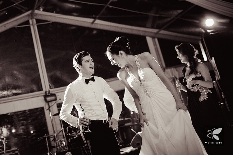 Fotografii nunta Anca si Bogdan (39)