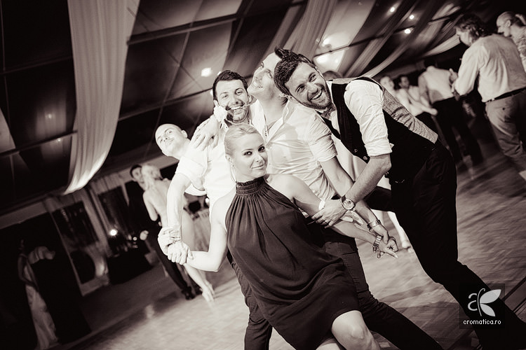 Fotografii nunta Anca si Bogdan (42)