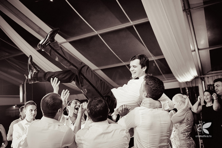 Fotografii nunta Anca si Bogdan (43)