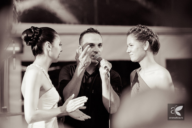 Fotografii nunta Anca si Bogdan (46)