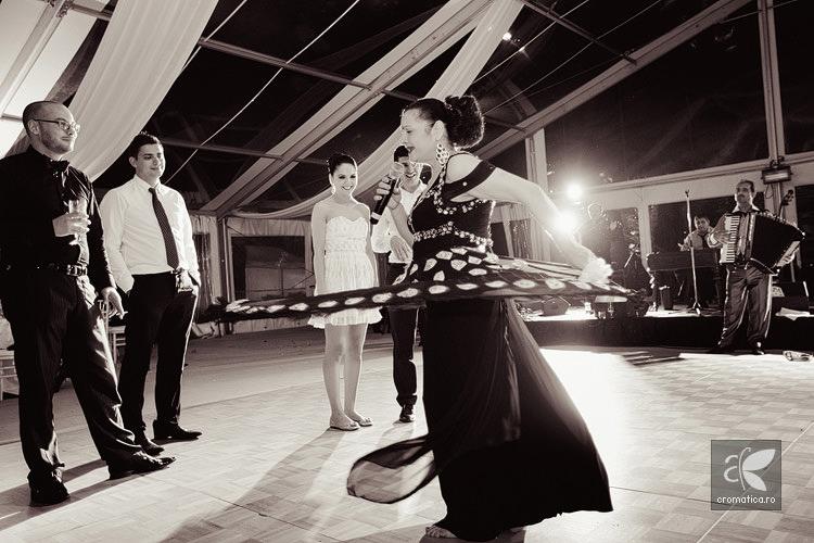 Fotografii nunta Anca si Bogdan (49)
