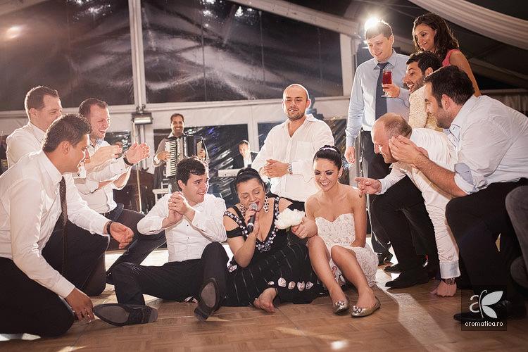 Fotografii nunta Anca si Bogdan (50)