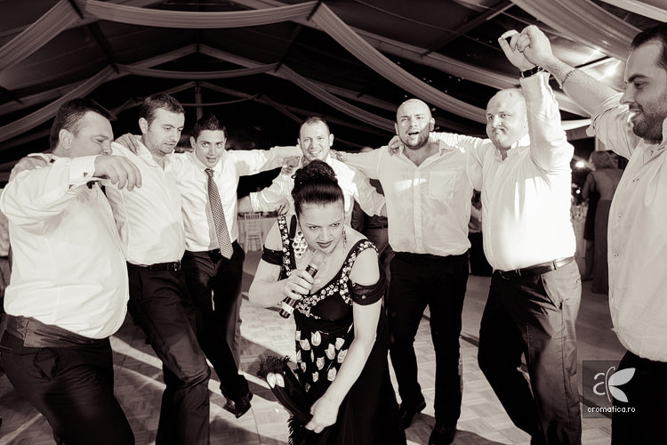 Fotografii nunta Anca si Bogdan (51)