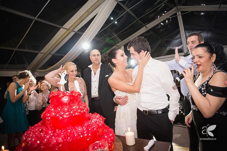Fotografii nunta Anca si Bogdan (52)