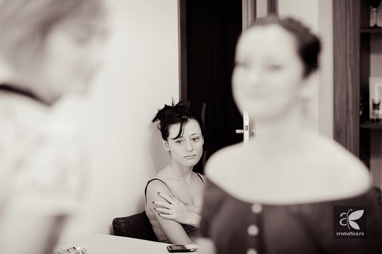 Fotografii nunta Bucuresti Corina si Catalin (1)