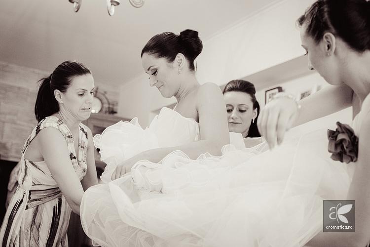 Fotografii nunta Bucuresti Corina si Catalin (7)