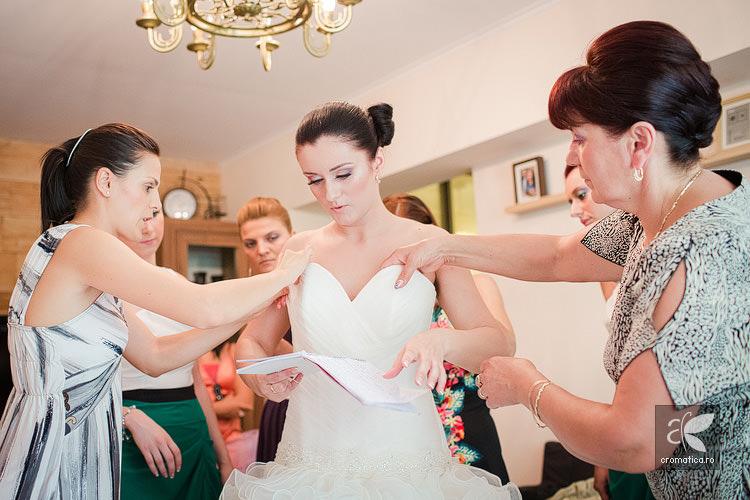 Fotografii nunta Bucuresti Corina si Catalin (8)