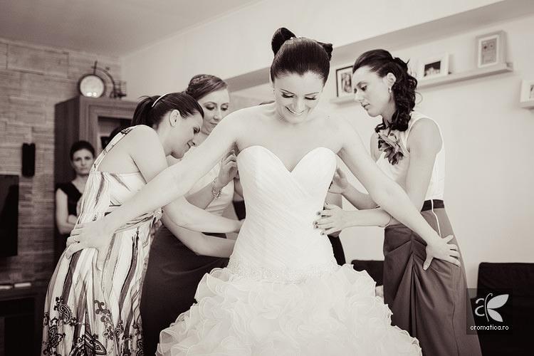 Fotografii nunta Bucuresti Corina si Catalin (9)