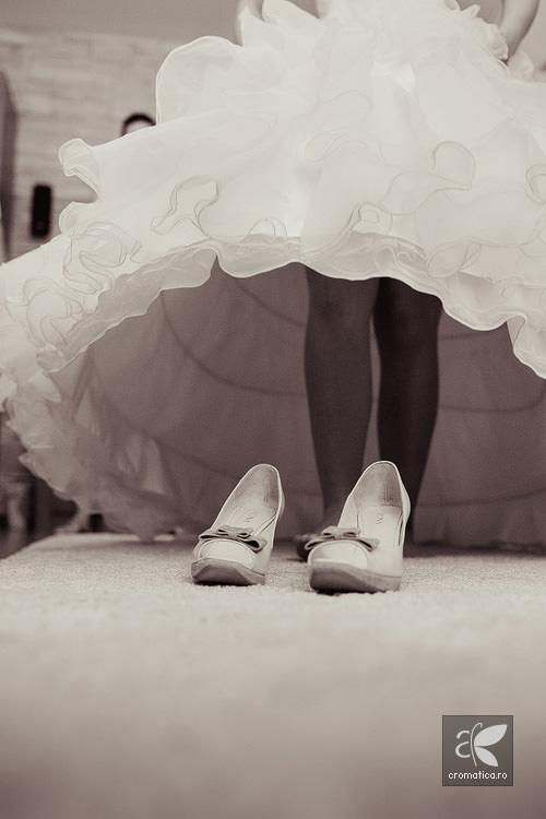Fotografii nunta Bucuresti Corina si Catalin (10)