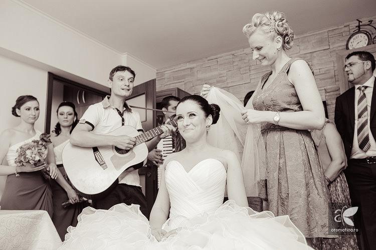 Fotografii nunta Bucuresti Corina si Catalin (11)