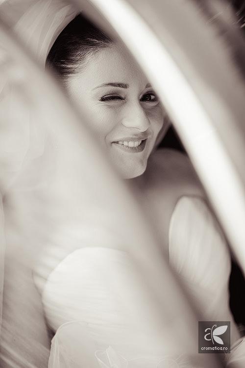 Fotografii nunta Bucuresti Corina si Catalin (13)