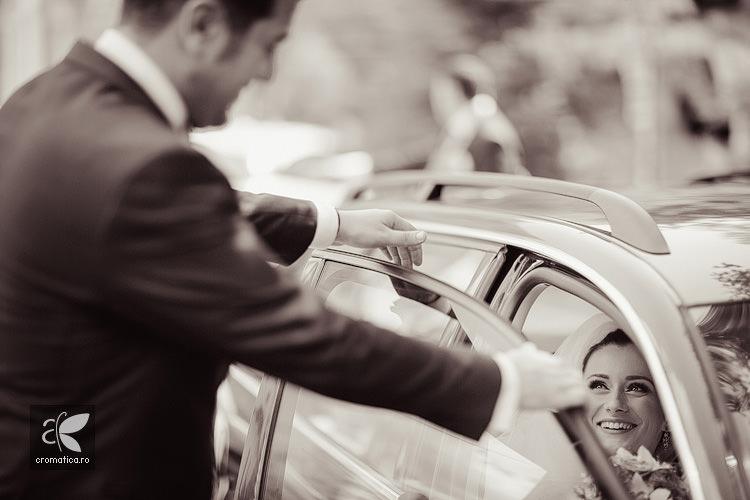 Fotografii nunta Bucuresti Corina si Catalin (14)