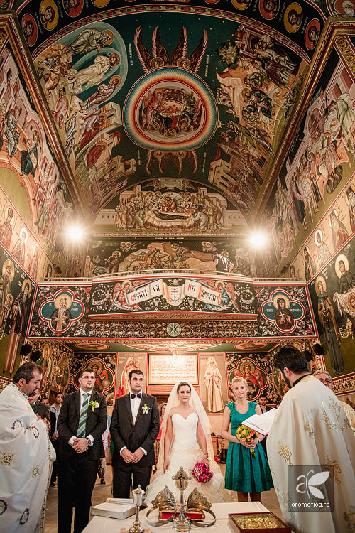 Fotografii nunta Bucuresti Corina si Catalin (15)