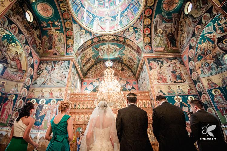 Fotografii nunta Bucuresti Corina si Catalin (16)