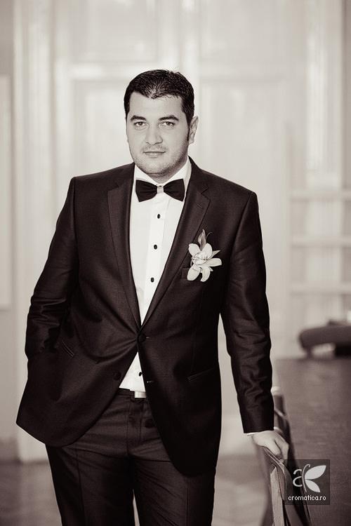 Fotografii nunta Bucuresti Corina si Catalin (18)