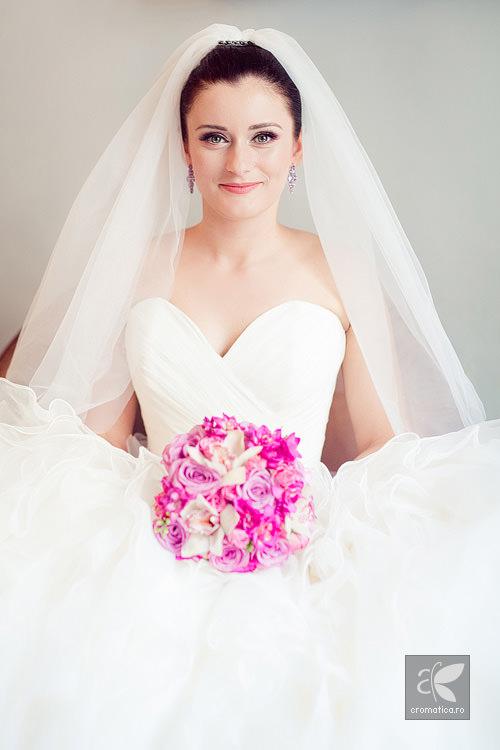 Fotografii nunta Bucuresti Corina si Catalin (19)