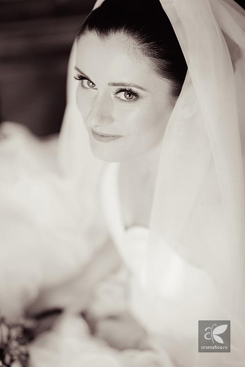 Fotografii nunta Bucuresti Corina si Catalin (20)
