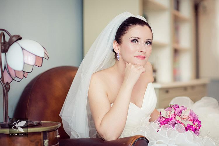 Fotografii nunta Bucuresti Corina si Catalin (21)