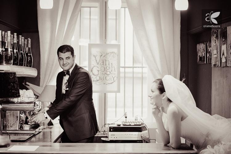 Fotografii nunta Bucuresti Corina si Catalin (22)