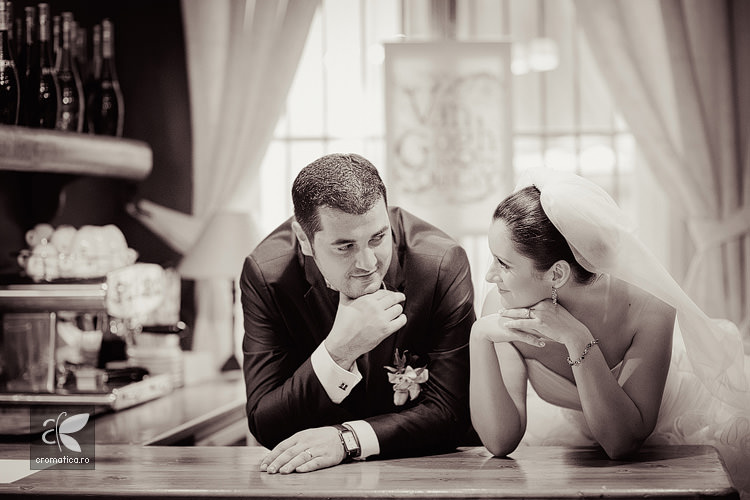 Fotografii nunta Bucuresti Corina si Catalin (23)